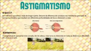 astigmatismofinal