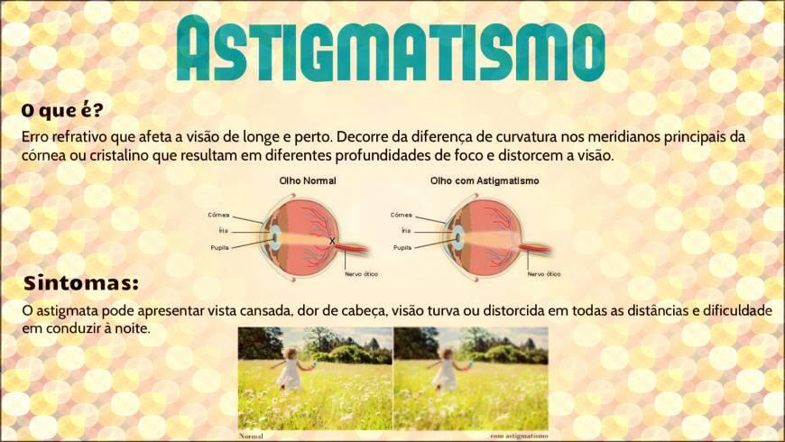 astigmatismoFinal-300x169.jpg