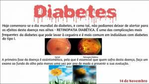 diabetesfinal2