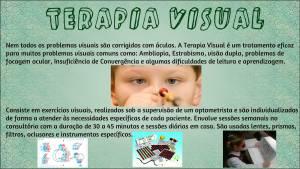 terapiavisual2