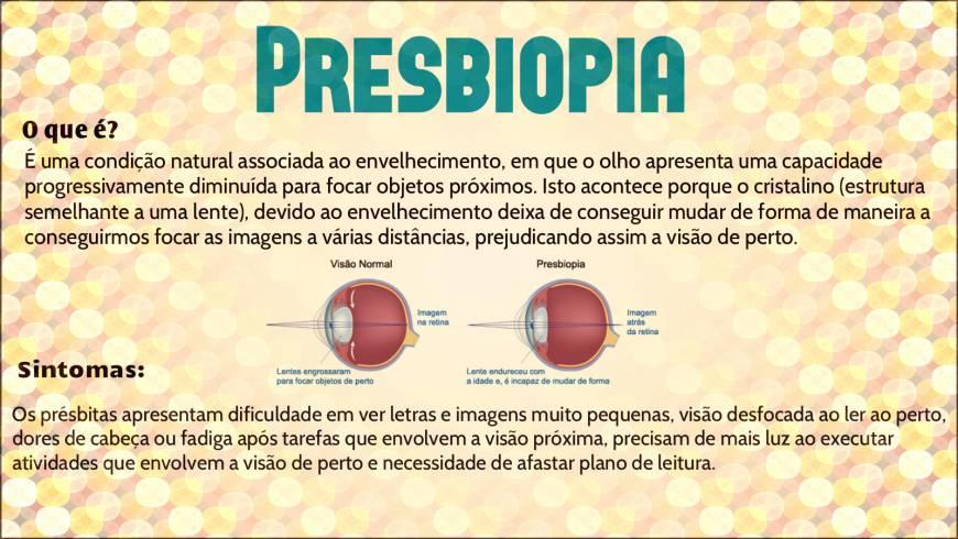 presbiopiaFinal-300x169.jpg