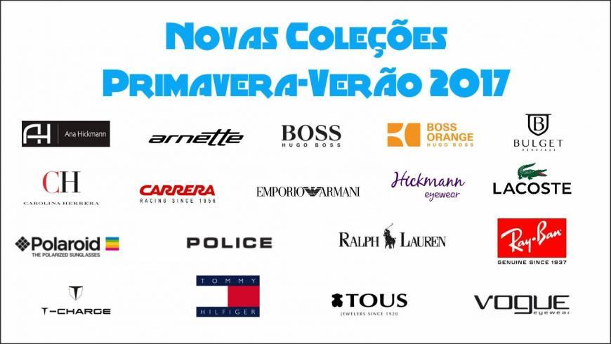 Novas-Coleções3-300x169.jpg