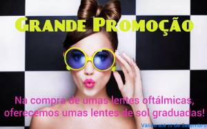 Promoção2