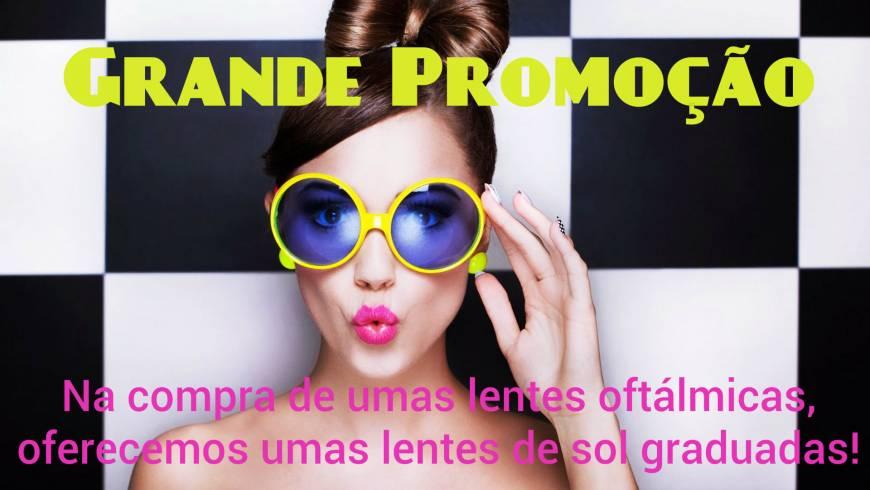 Promoção2-300x188.jpg