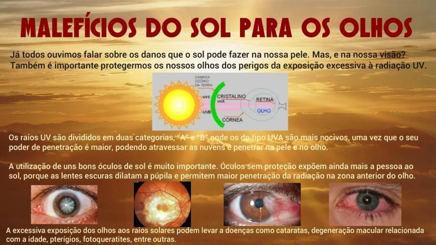 sol-300x169.jpg