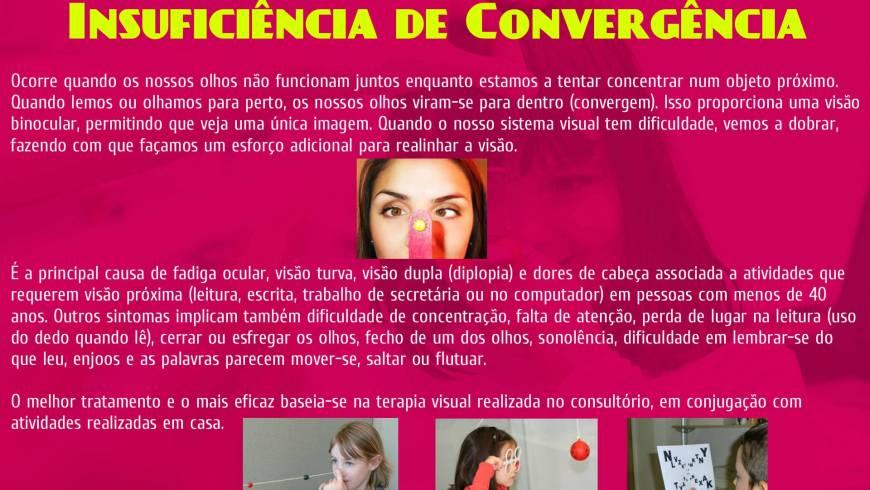 insuficiencia-de-convergencia-300x188.jpg