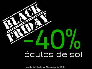 blackfriday3