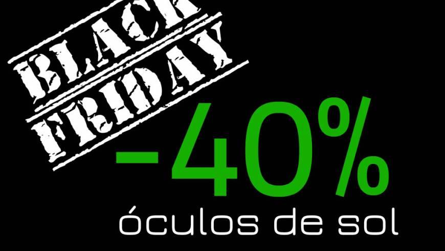 blackfriday3-300x225.jpg
