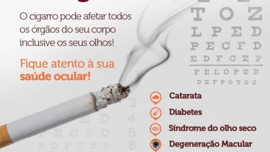 tabaco-300x271.jpg